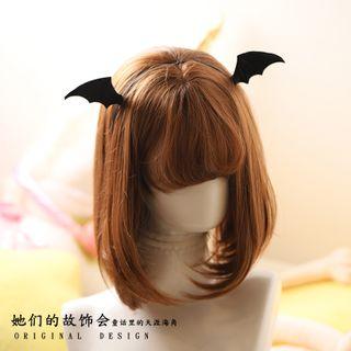 AOI - Bat Wings Headband (2 Designs)