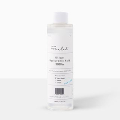 blanc doux - Oligo Hyaluronic Acid 5000 Toner