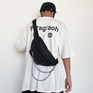 Carryme - Belt Bag