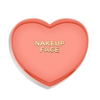 NAKEUP FACE - Coverking Powder Cushion 2 - 2 Colors
