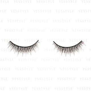 Shu Uemura - Natural Volume Eyelash