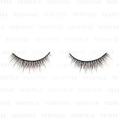植村秀 - Natural Volume Eyelash