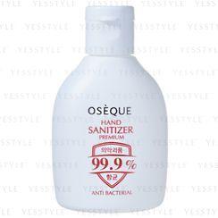 OSEQUE - Hand Sanitizer Premium
