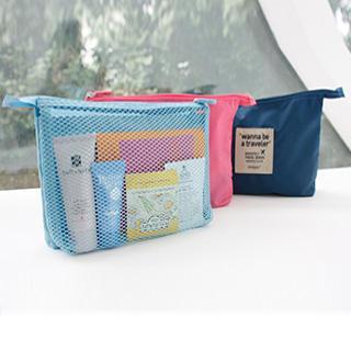 Evorest Bags - Travel Bag Organizer