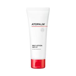 ATOPALM - MLE Lotion 120ml