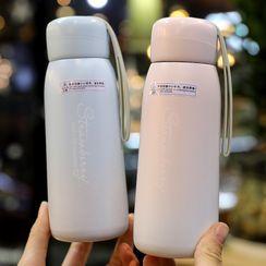 MUMUTO - 保溫瓶
