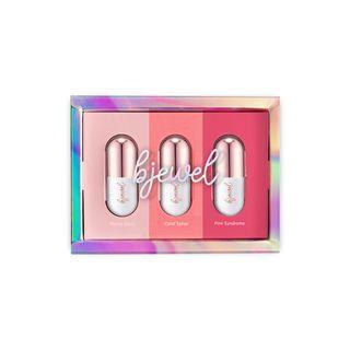 bjewel - Lipcapsule Mini Shine Set