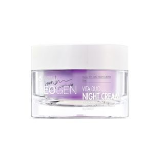 NEOGEN - Vita Duo Night Cream