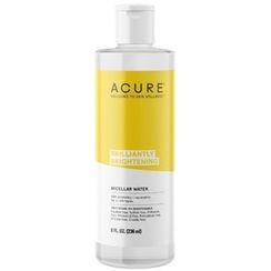 ACURE - Brightening Micellar Water