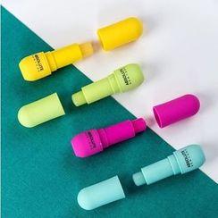 Absolute - Hydro Care Lip Balm (5 Flavors), 4.2g