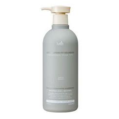 Lador - Anti Dandruff Shampoo