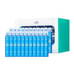 Lador - Perfect Hair Fill-Up Ampoule Set 13ml – 10 Stk.