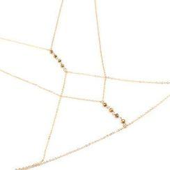 Seirios - Body Chain