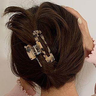 Cuivre - Hair Claw