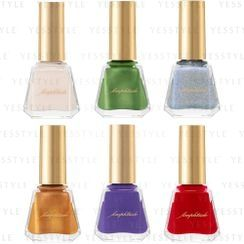 ACRO - Amplitude Conspicuous Nail Color 12ml - 30 Types