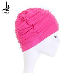 SANQI - Swim Cap