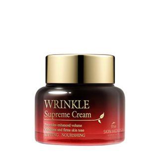 the SKIN HOUSE - Wrinkle Supreme Cream