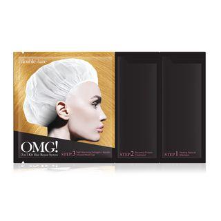 double dare - OMG! 3 In 1 Kit Hair Repair System