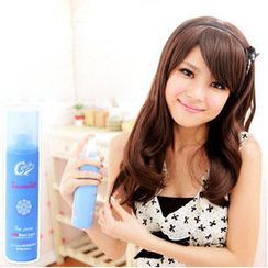 Clair Beauty - Hair Treatment (260ml)