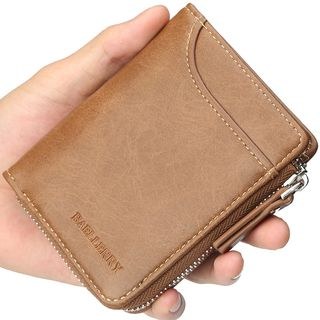 ETONWEAG - Zip Around Wallet