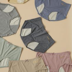 Nabla - Period Panties