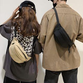 Carryme - 斜背包