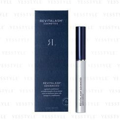 Revitalash - Advanced Eyelash Conditioner & Serum