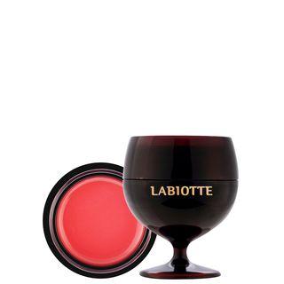 LABIOTTE - Chateau Labiotte Wine Lip Balm (3 Colors)