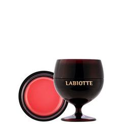 LABIOTTE(ラビオッテ) - シャトーラビオッテワイン リップバーム(3色)