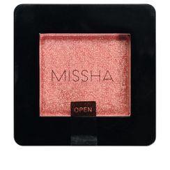 MISSHA - Modern Shadow Glitter (#GPK03 Strawberry Heaven)