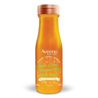 Aveeno - Apple Cider Vinegar Blend In Shower Hair Rinse