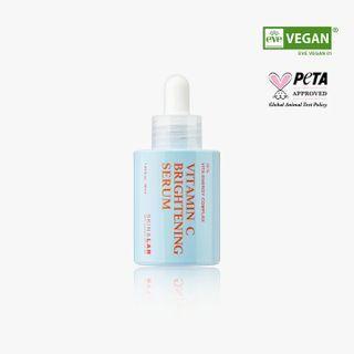 SKIN&LAB - Vitamin C Brightening Serum
