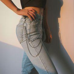 Seirios - Cadena para la cintura