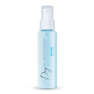 MILKYDRESS - Dry Water Powder 80ml