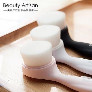 美麗工匠 - 洗臉刷
