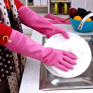 Home Flora - Kitchen Cleaning Gloves