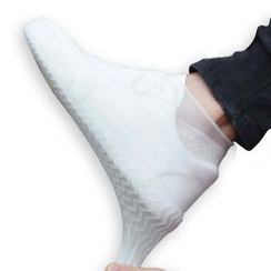 Pagala - Travel Silicone Shoe Rain Cover