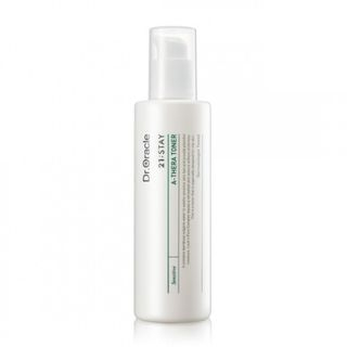 Dr. Oracle - 21;Stay A Thera Toner 120ml