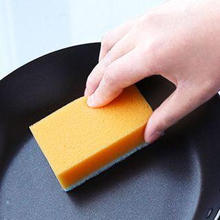 Cocotte - Kitchen Cleaning Sponge