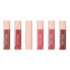 A'PIEU - Juicy Pang Color Lip Balm - 6 Colors