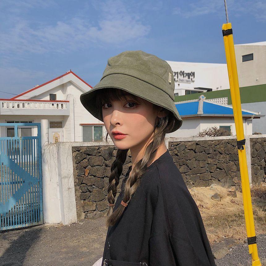 YYG - Bucket Hat